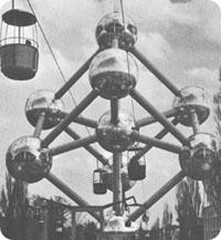 atomium-1958