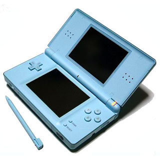 ds-ice-blue