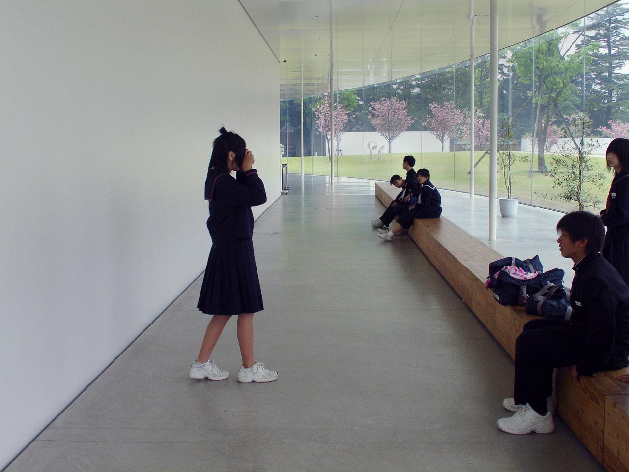 kanazawa-lyceens-2