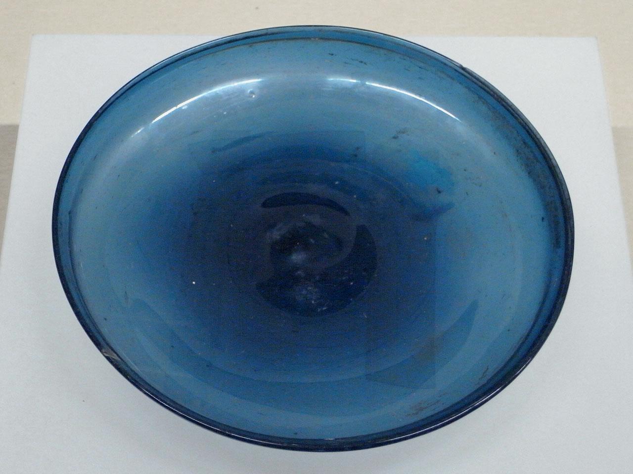 tang-verre-bleu