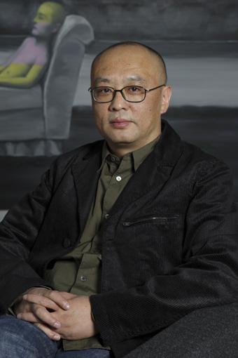 zhangxiaogang
