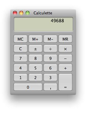 49688