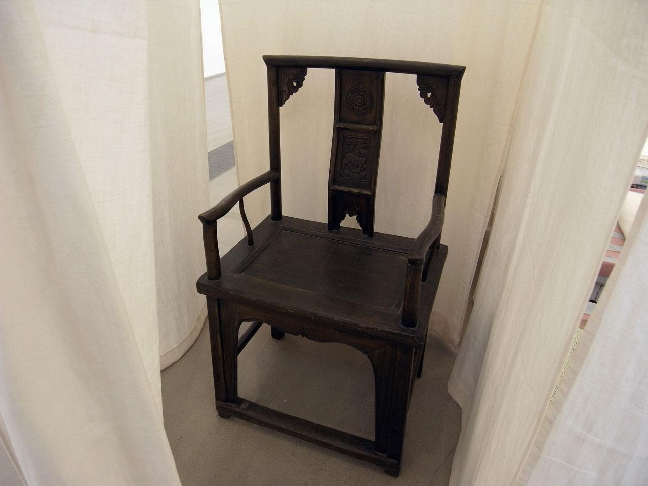 ai-fauteuil