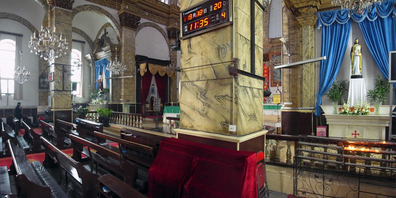 cathédrale-1280
