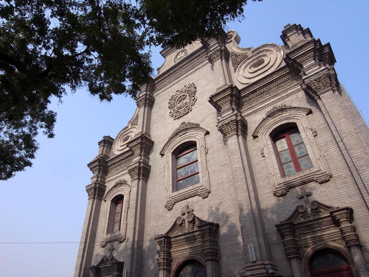 cathédrale-façade