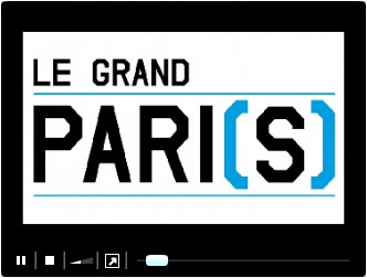 grand-paris-video