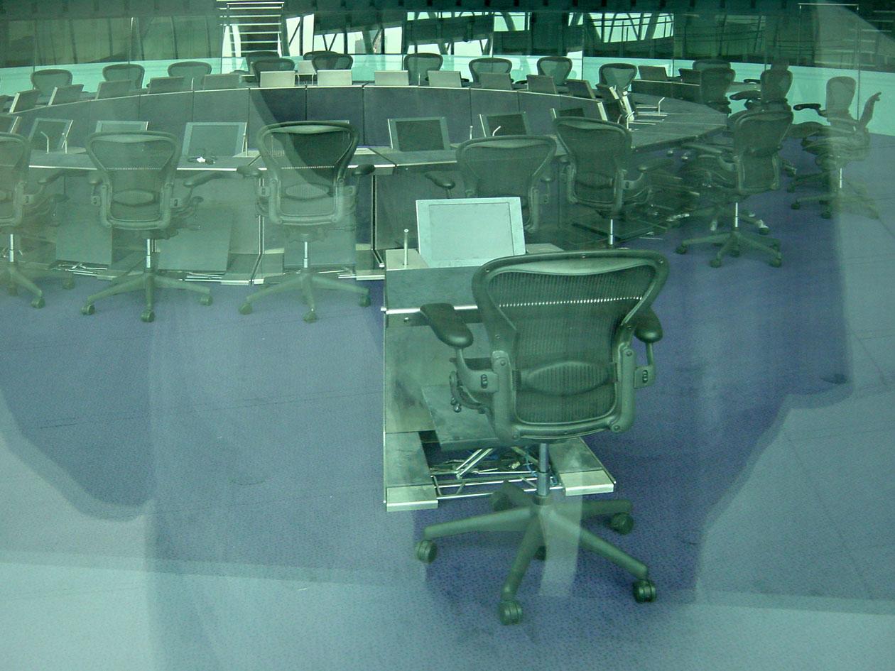 londres-hotel-de-ville-2002