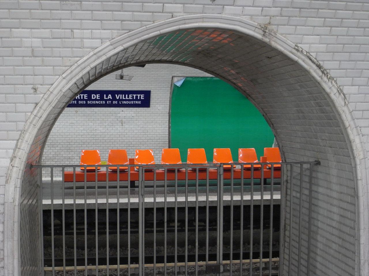 metro-la-villette