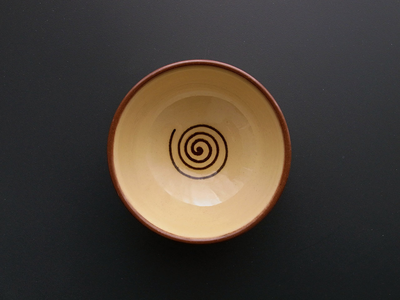 bol-spirale