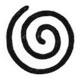 spirale-jlggb-80