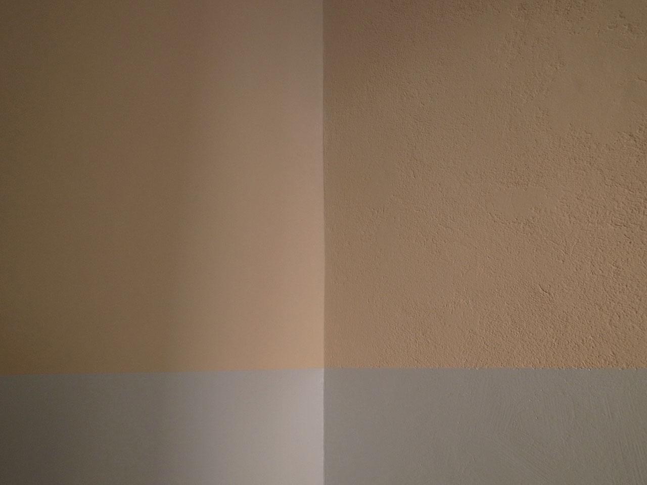 Jlggbblog2 maison for Peinture couleur lin salon