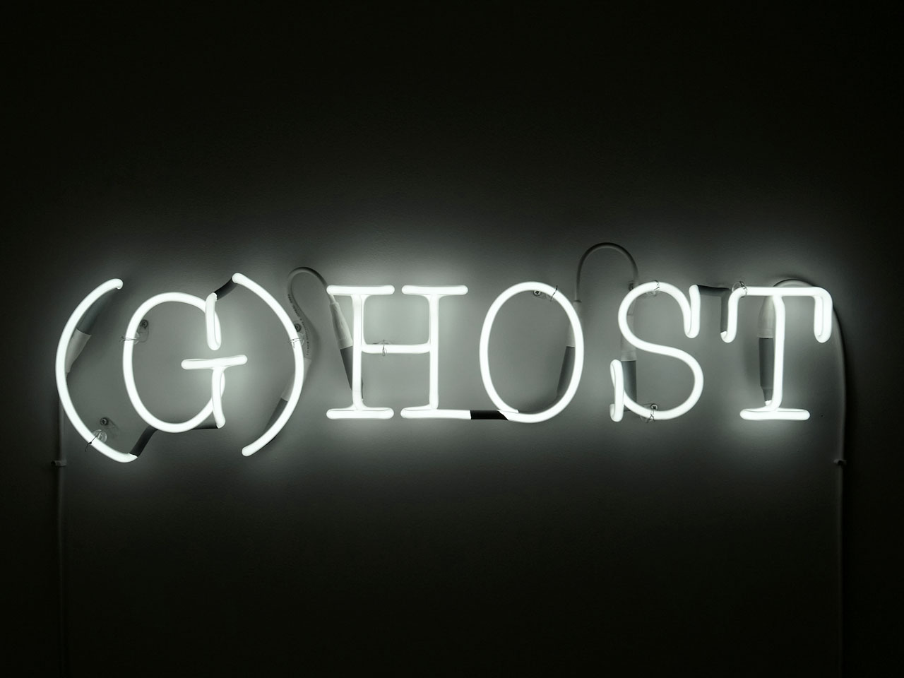 Jlggbblog3 trop de n ons for Neon artiste contemporain