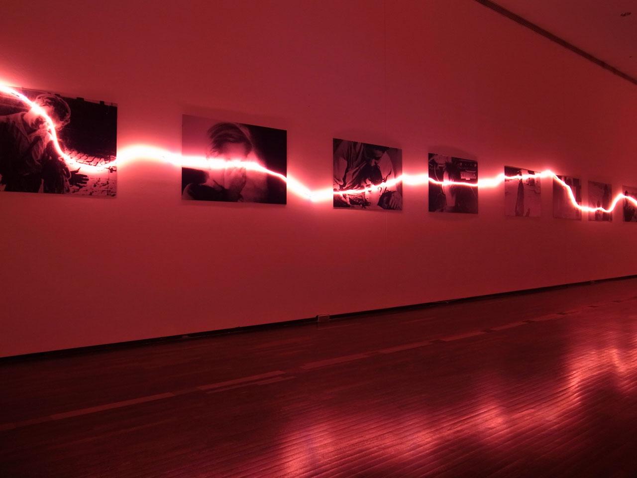 Jlggbblog3 n on for Neon artiste contemporain