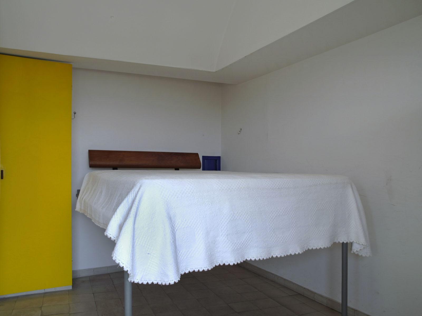 Jlggbblog3 le corbusier l appartement atelier for Appartement atelier