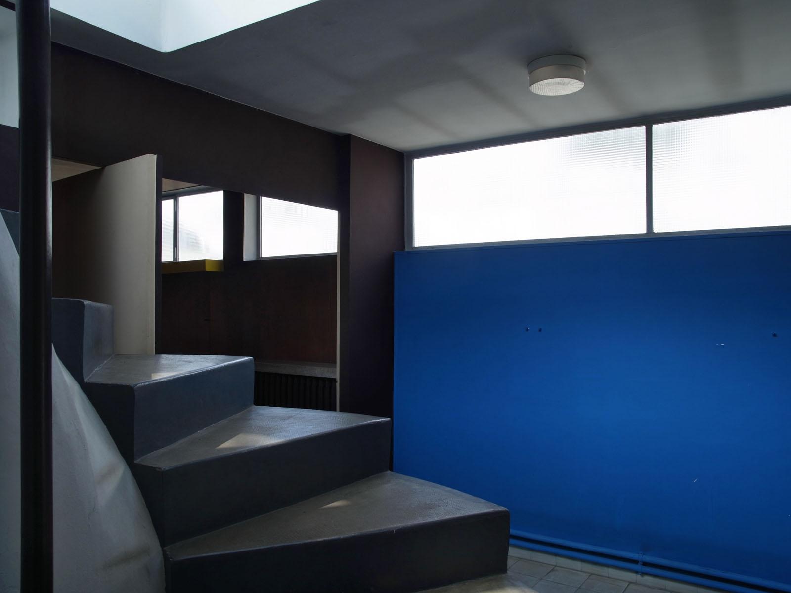 jlggbblog3 juillet 2012. Black Bedroom Furniture Sets. Home Design Ideas
