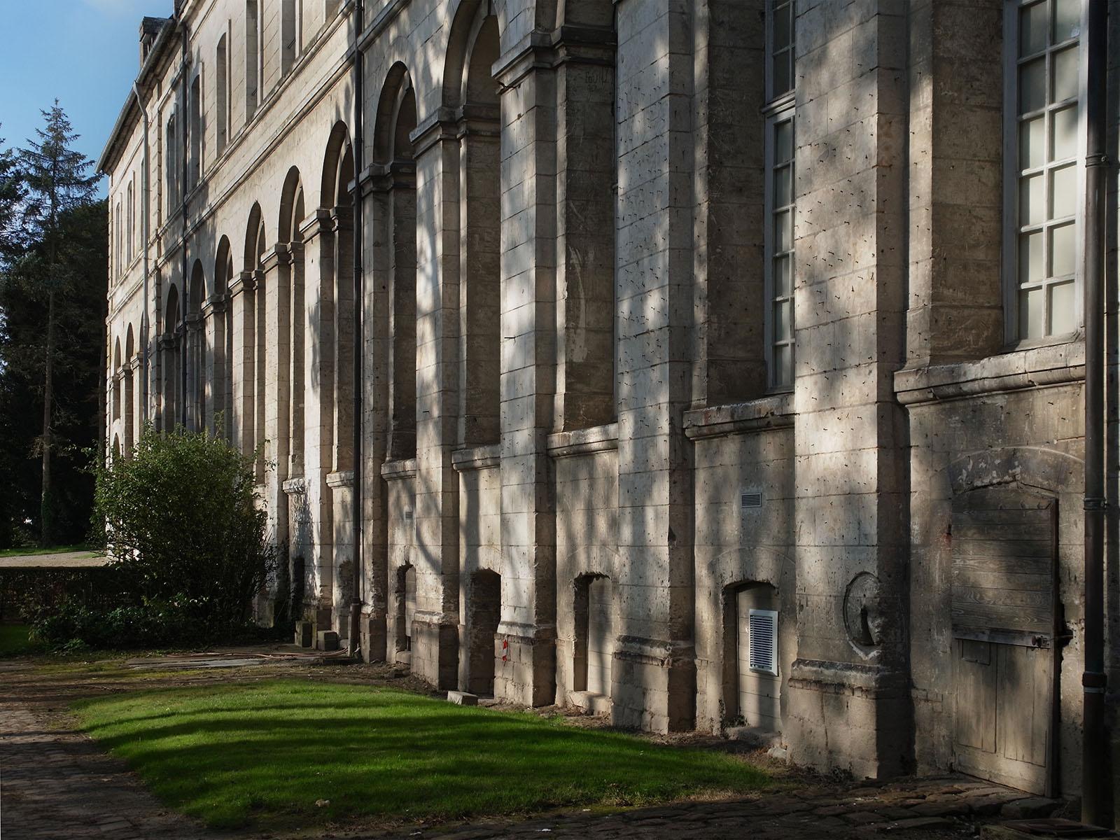 saint-riquier-monastere-sud
