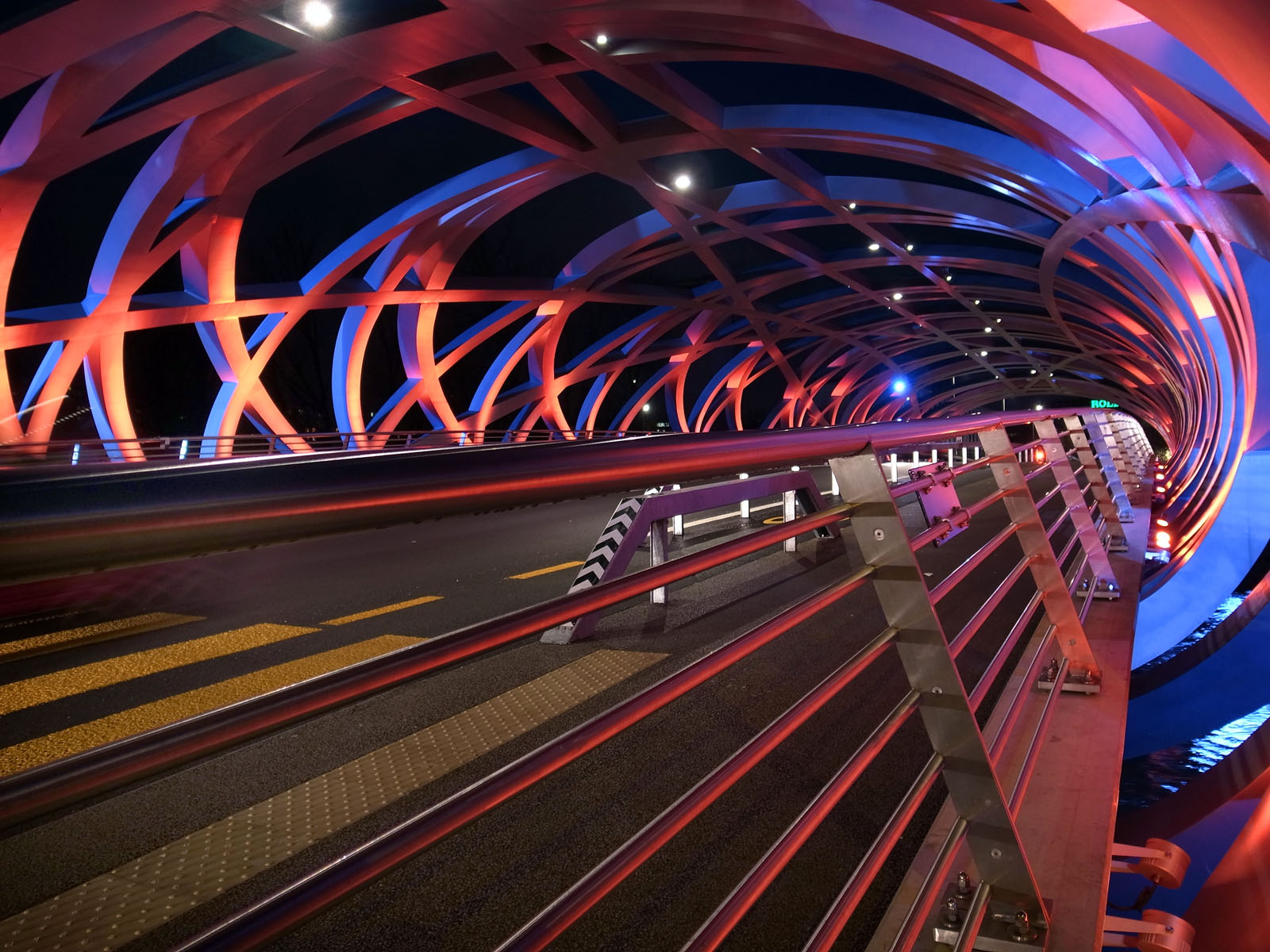 pont-nuit