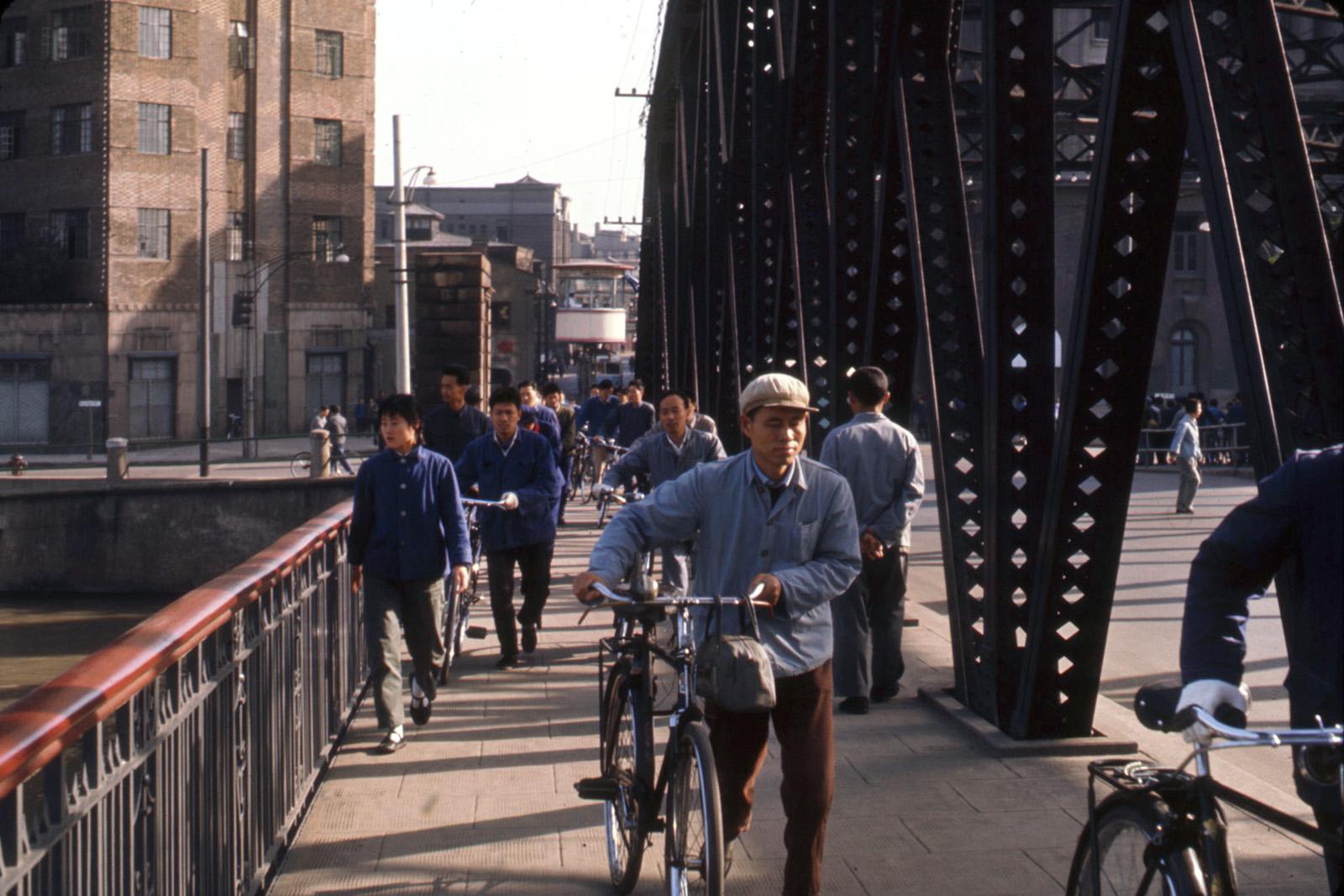 shanghai-1973-pont-hotel-t
