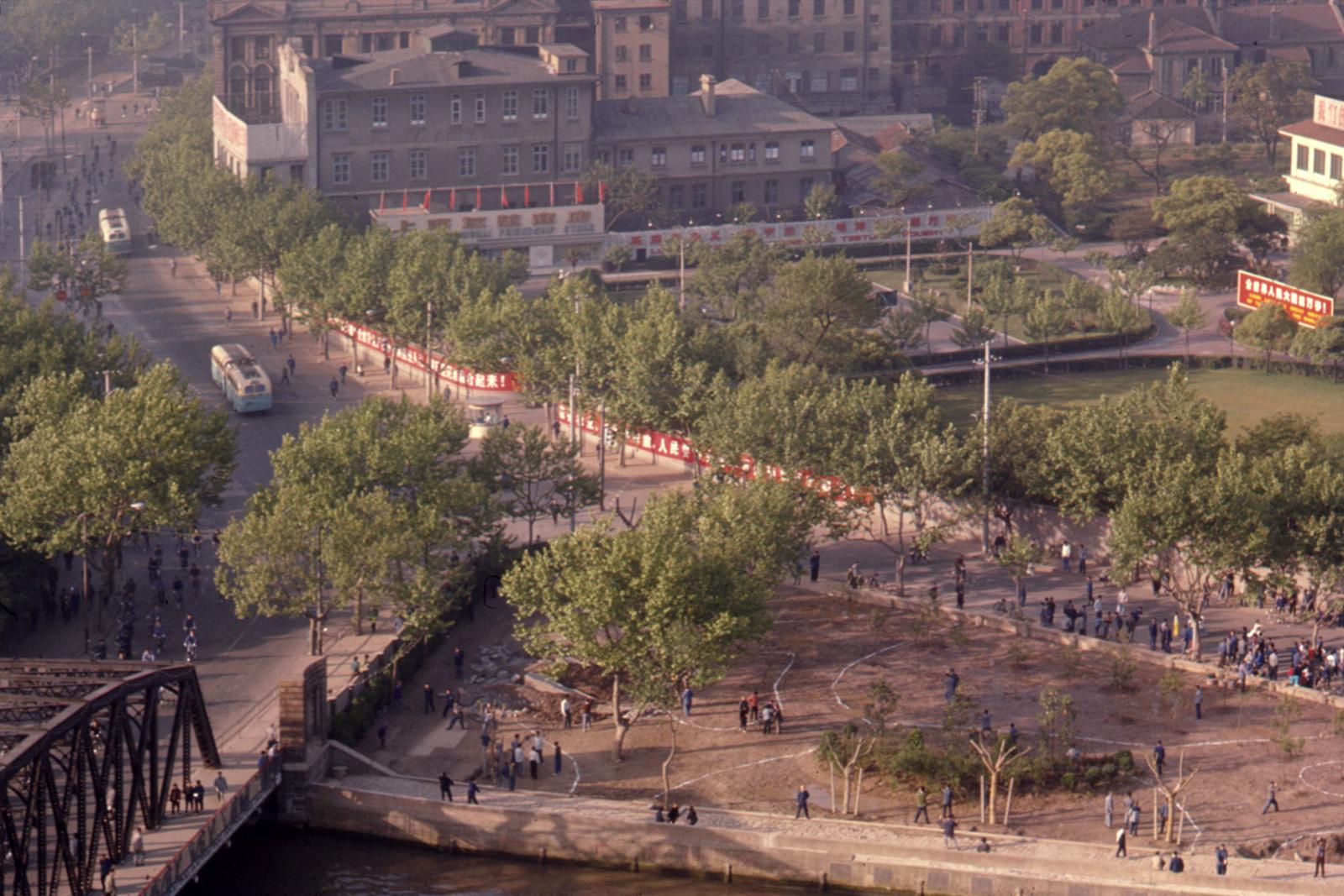 shanghai-1973-pont-parc-t