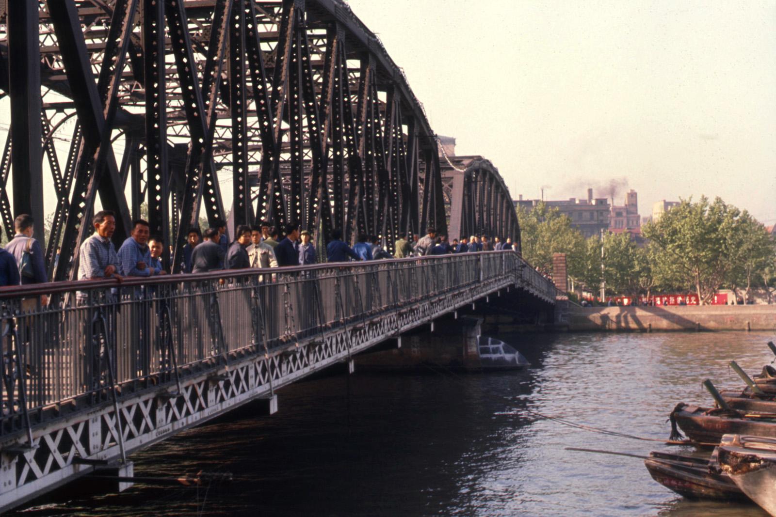 shanghai-1973-pont-passants-t