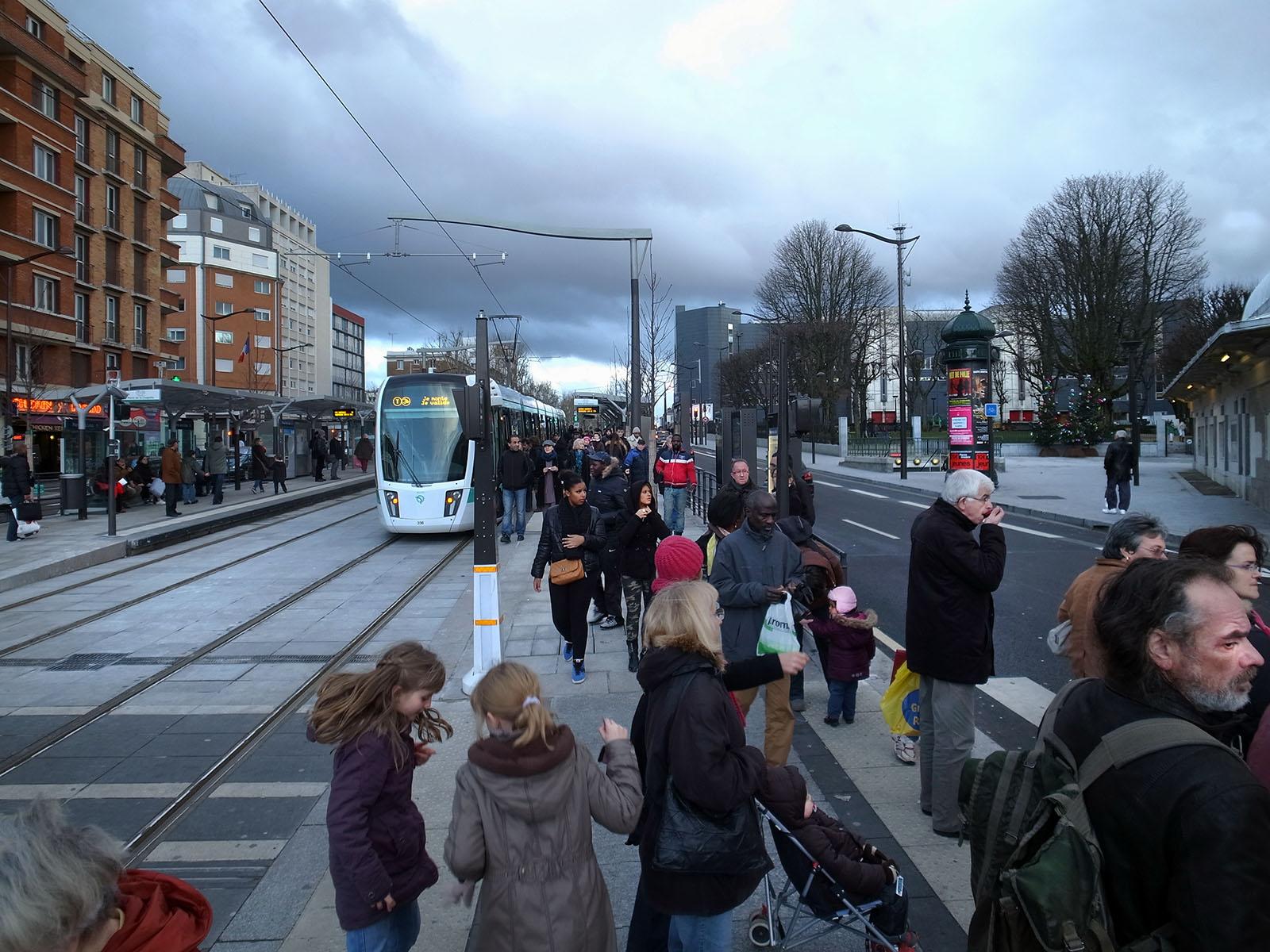 tramway-porte-des-lilas