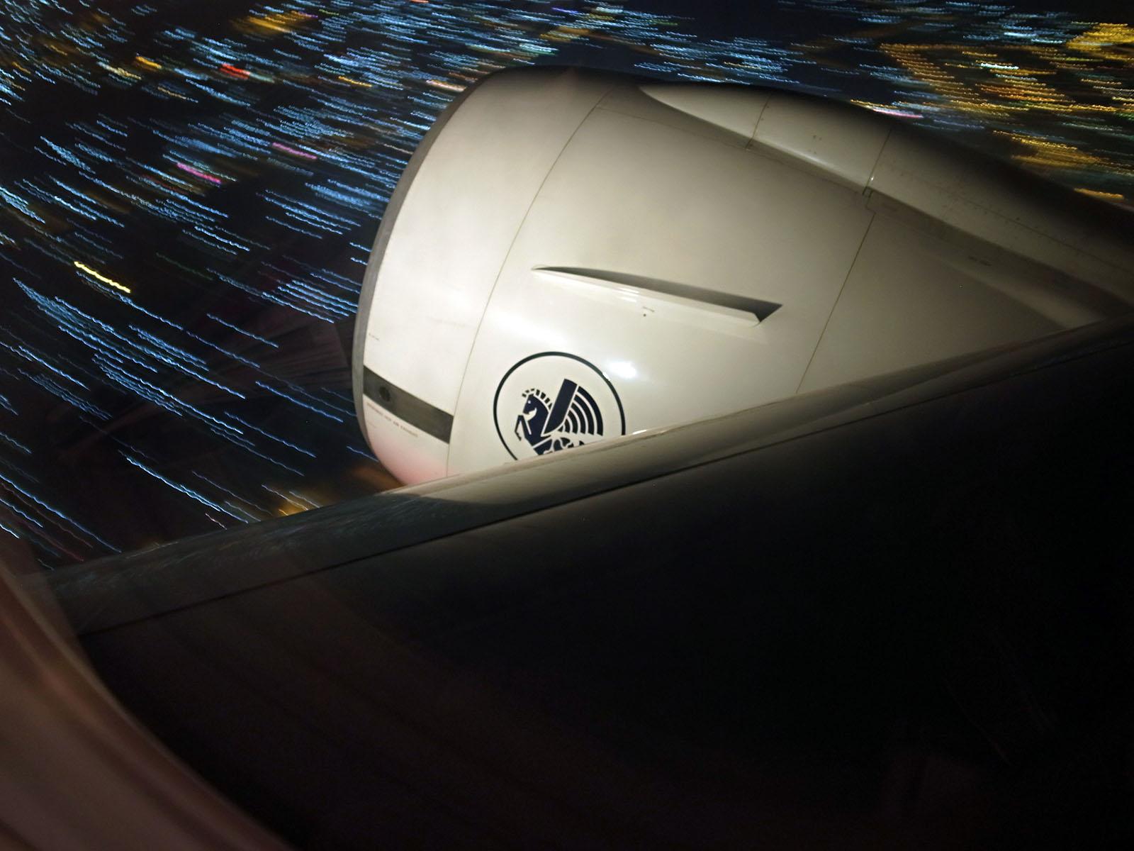 777-air-france-saigon