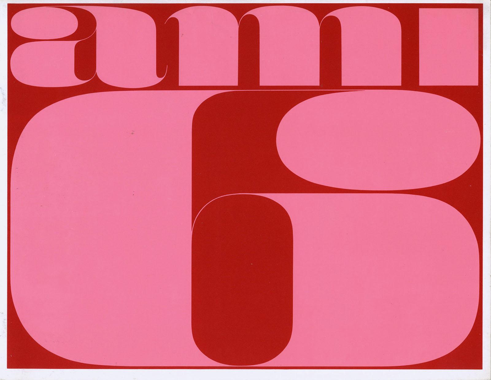 Ami6-1600