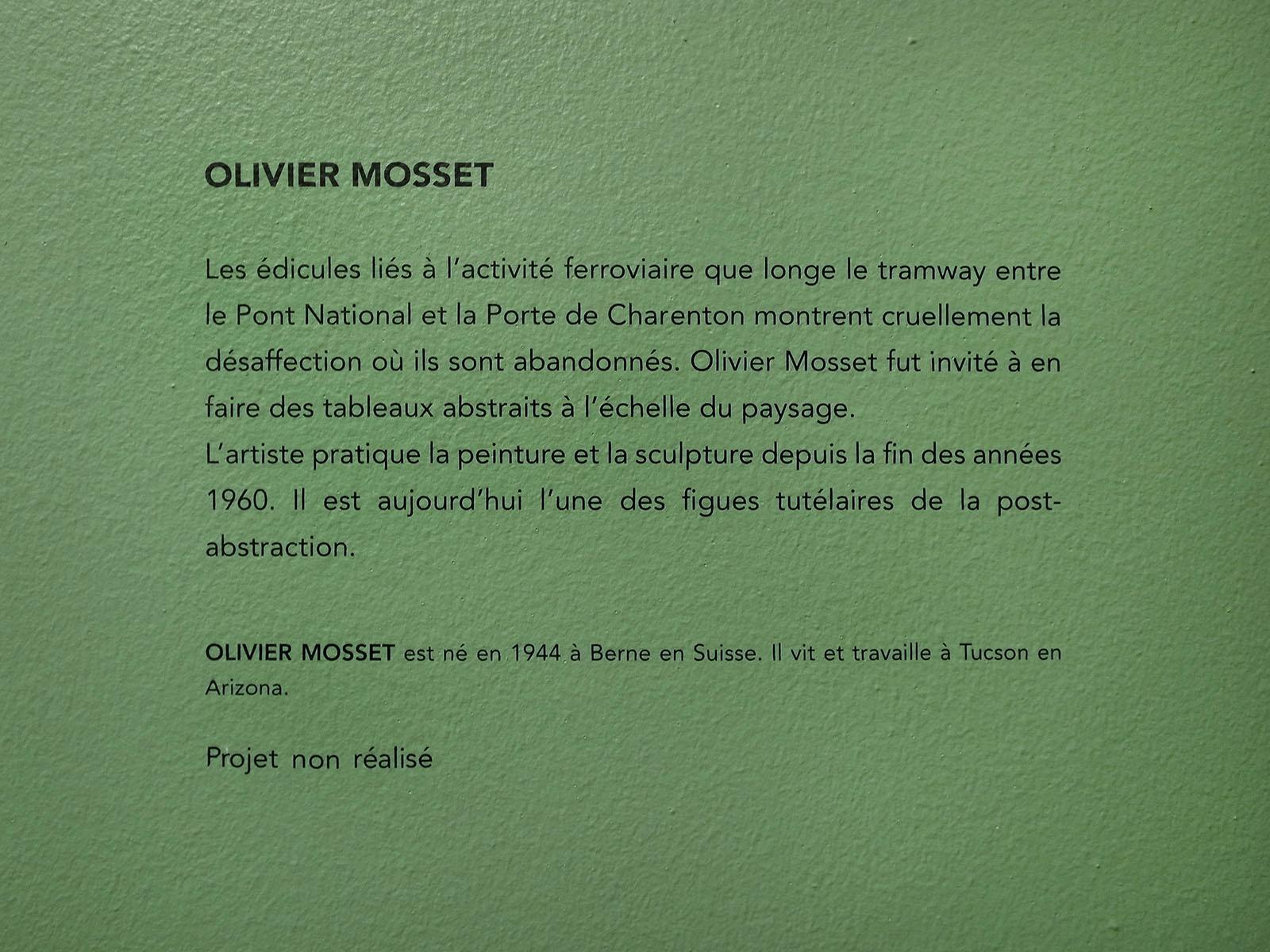 mosset-tramway-cartel