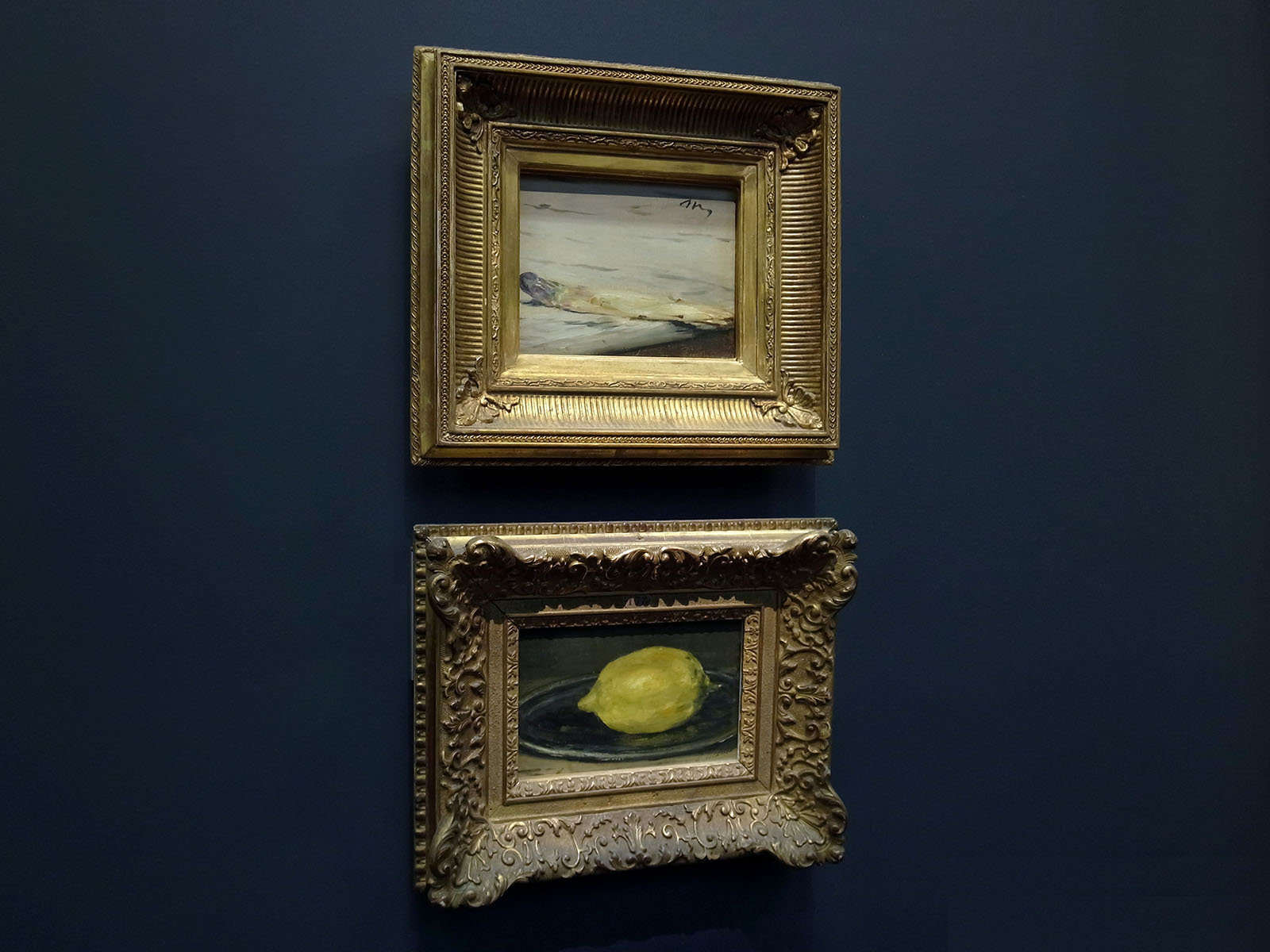 orsay-manet-tableaux