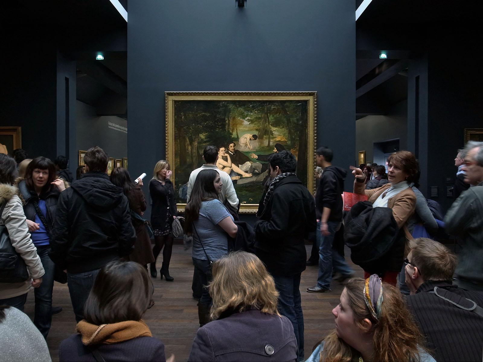 orsay-manet-visiteurs