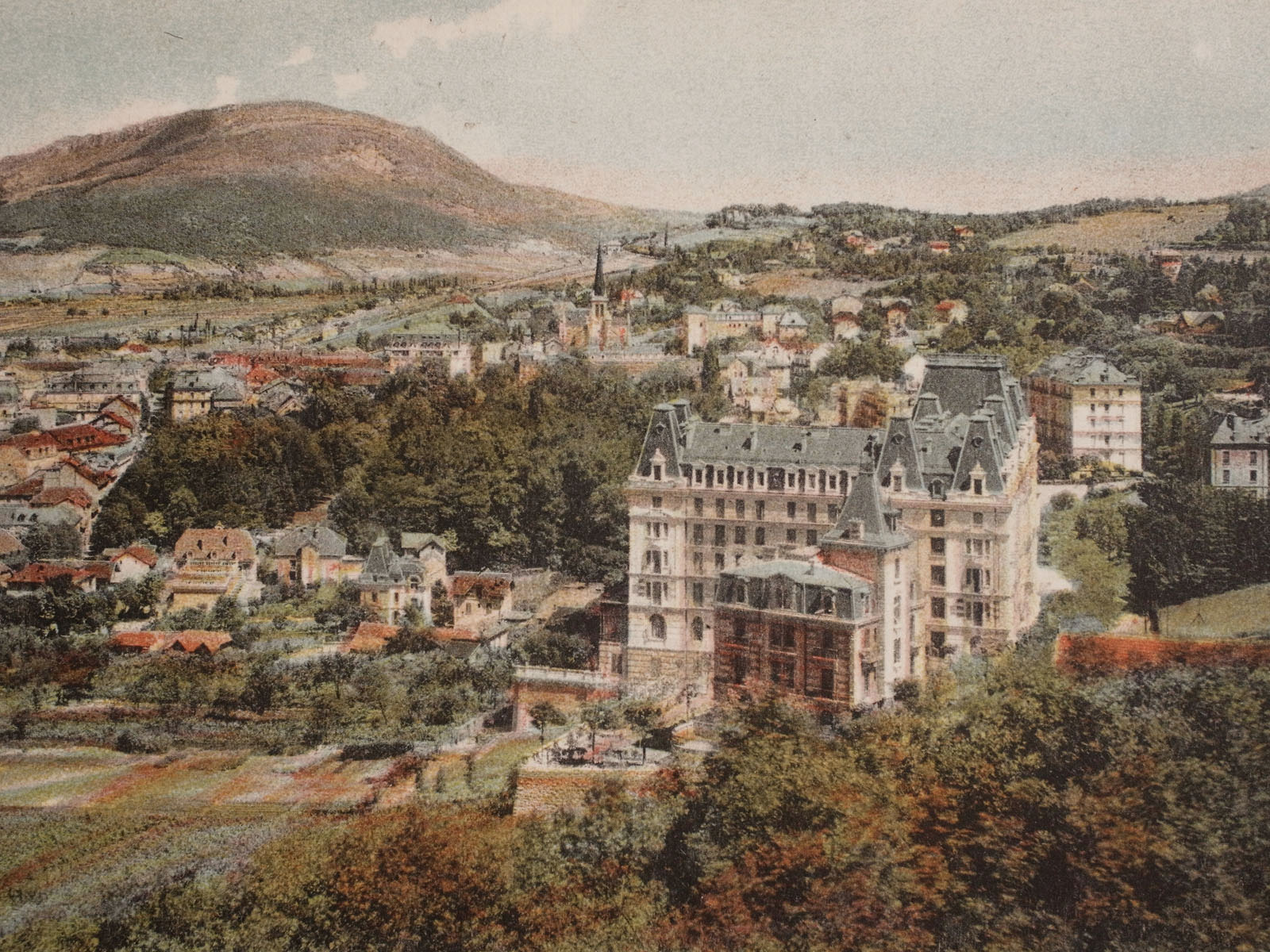 bernascon-aix-1907