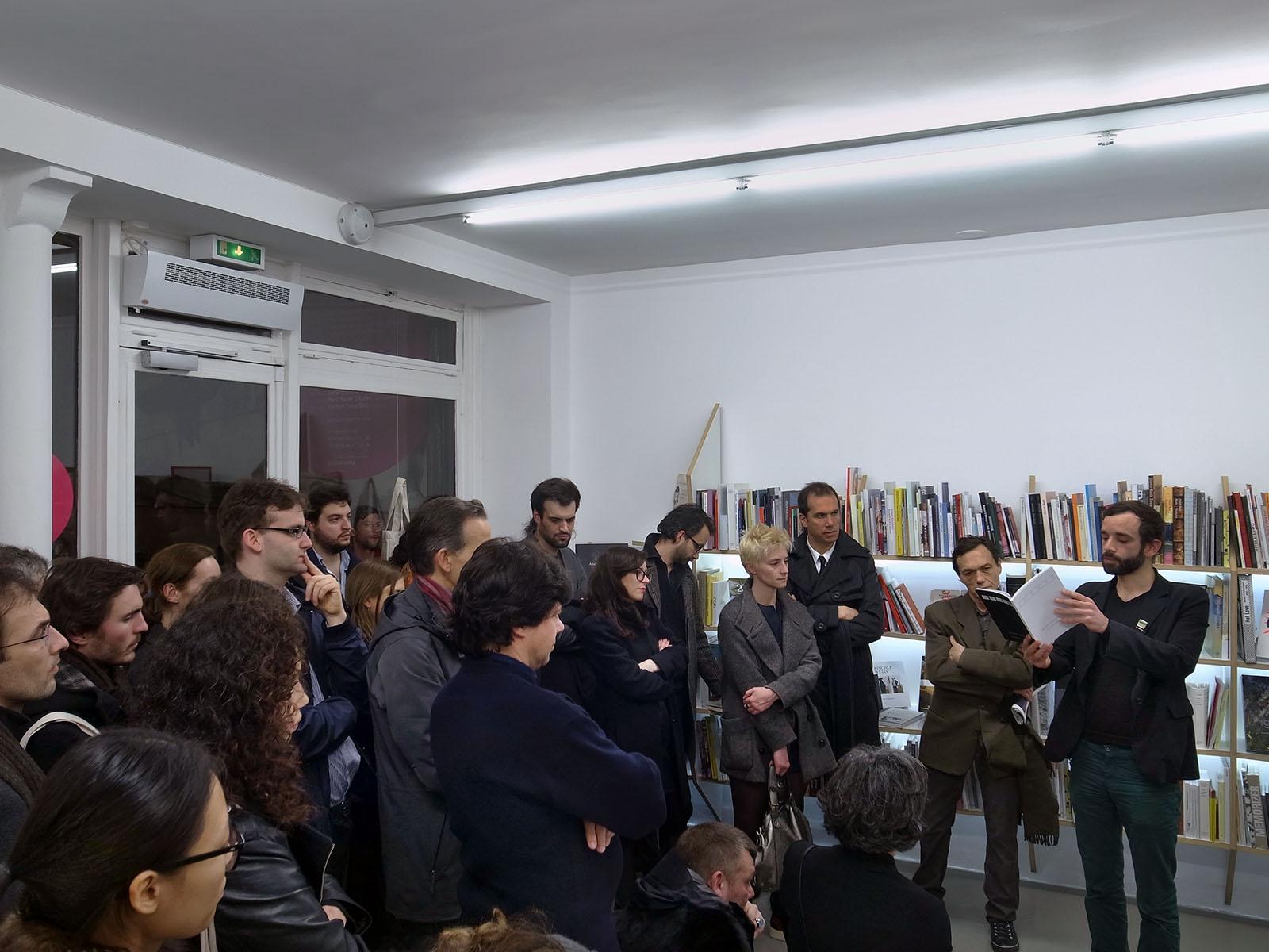 ccs-lecture