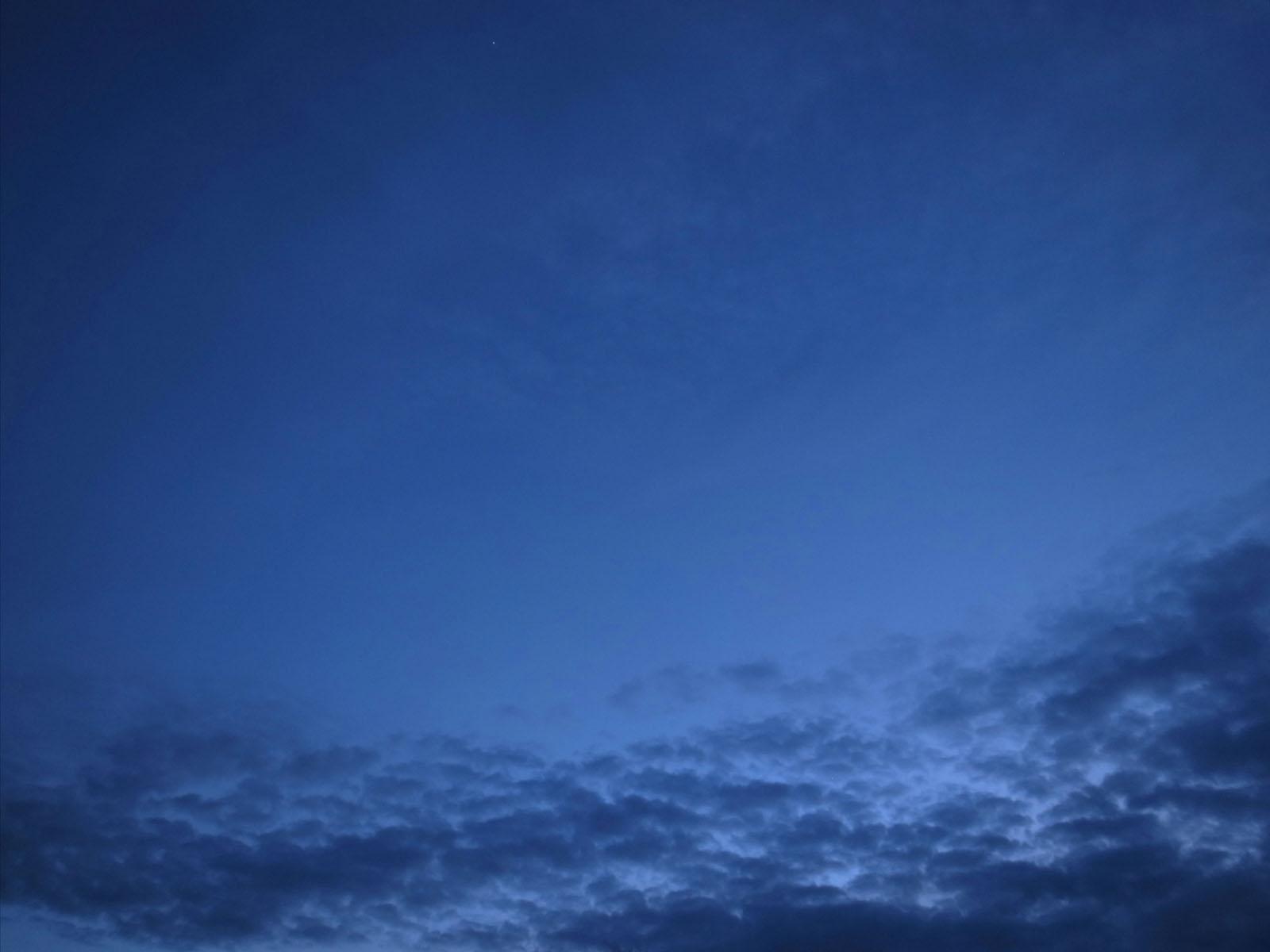 ciel-nuit-aix