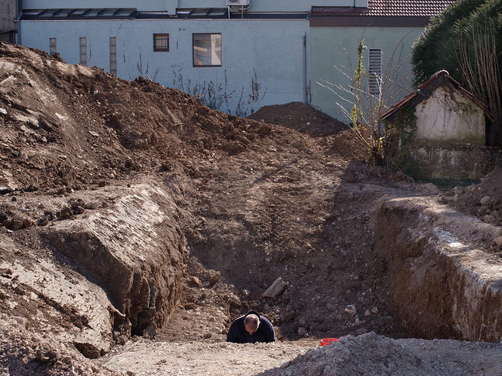 fouilles-isaline-aix-2013