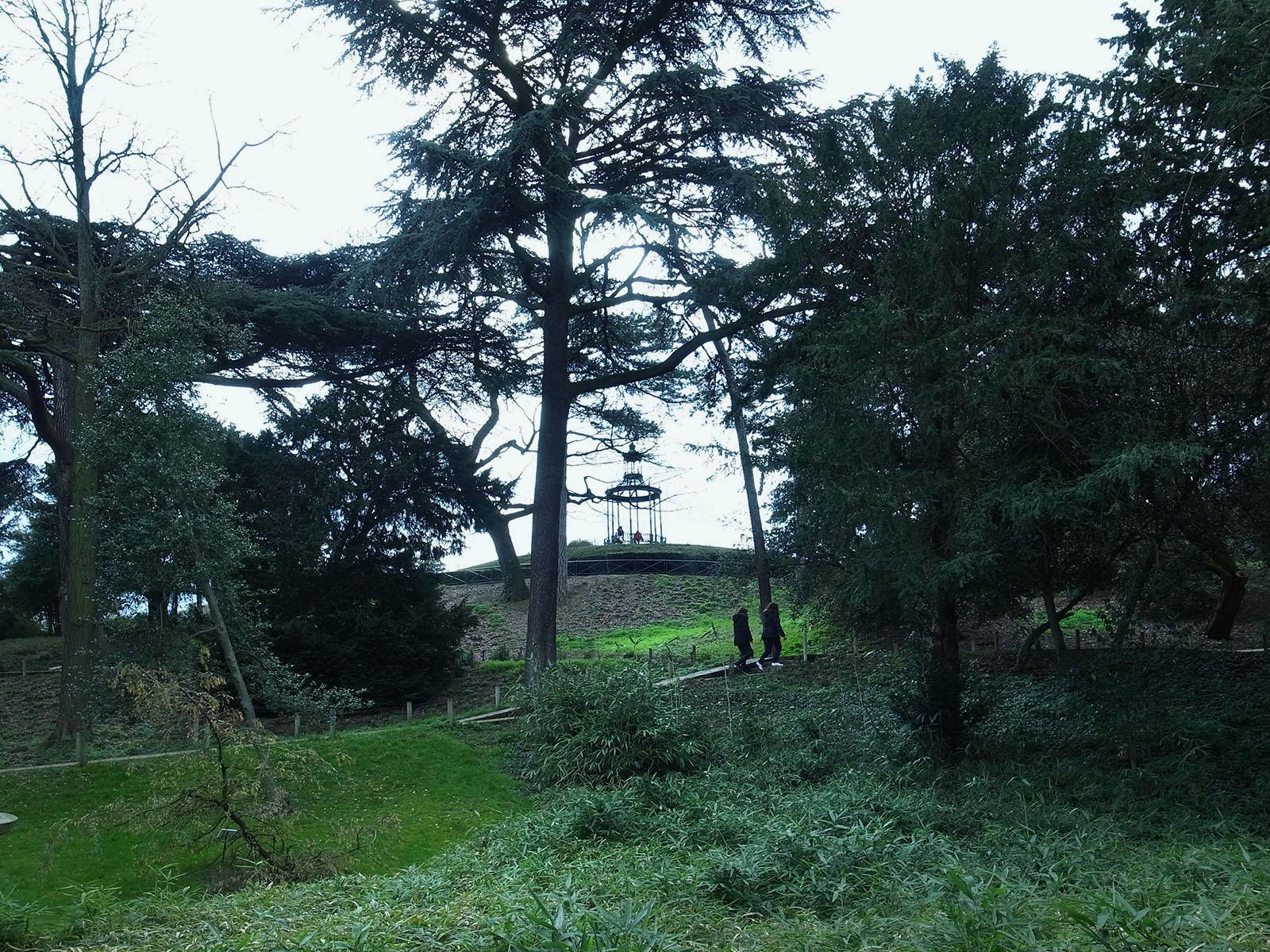 jardin-belvedere