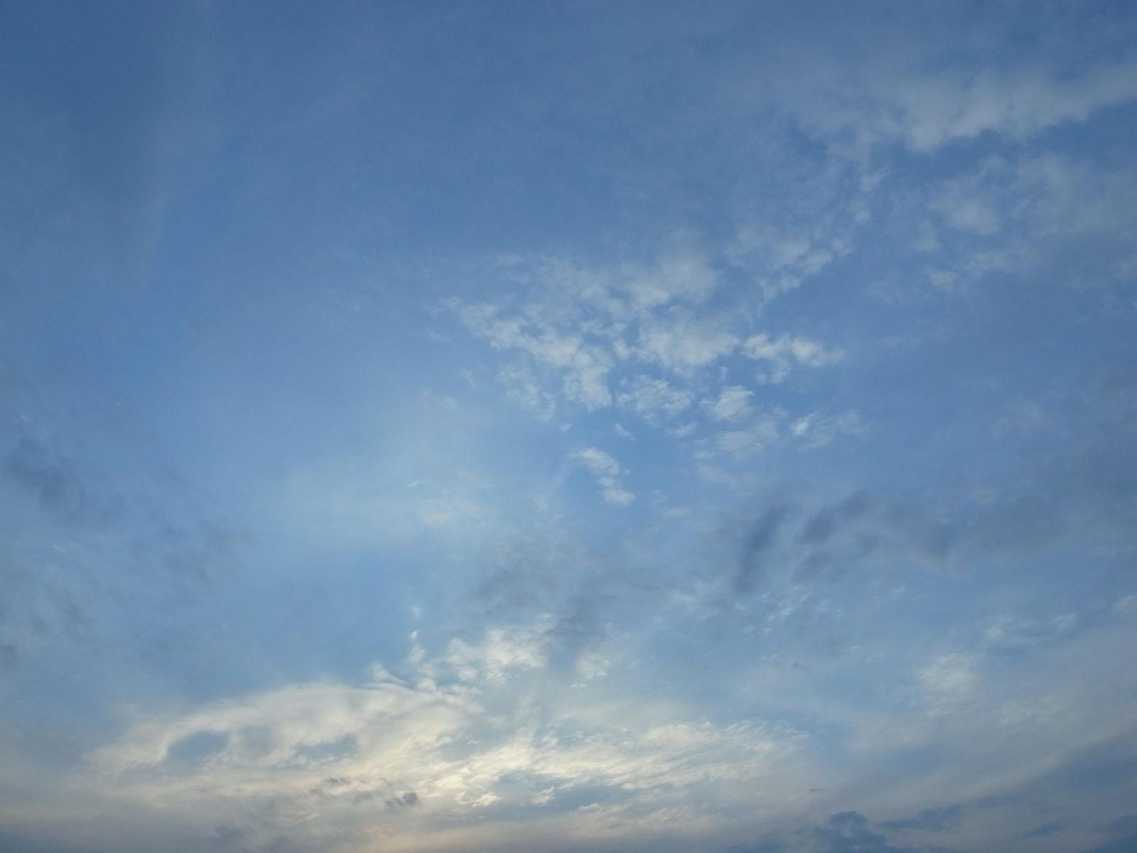 ciel-sully