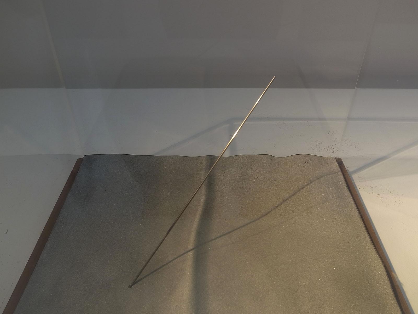 kowalski-axe