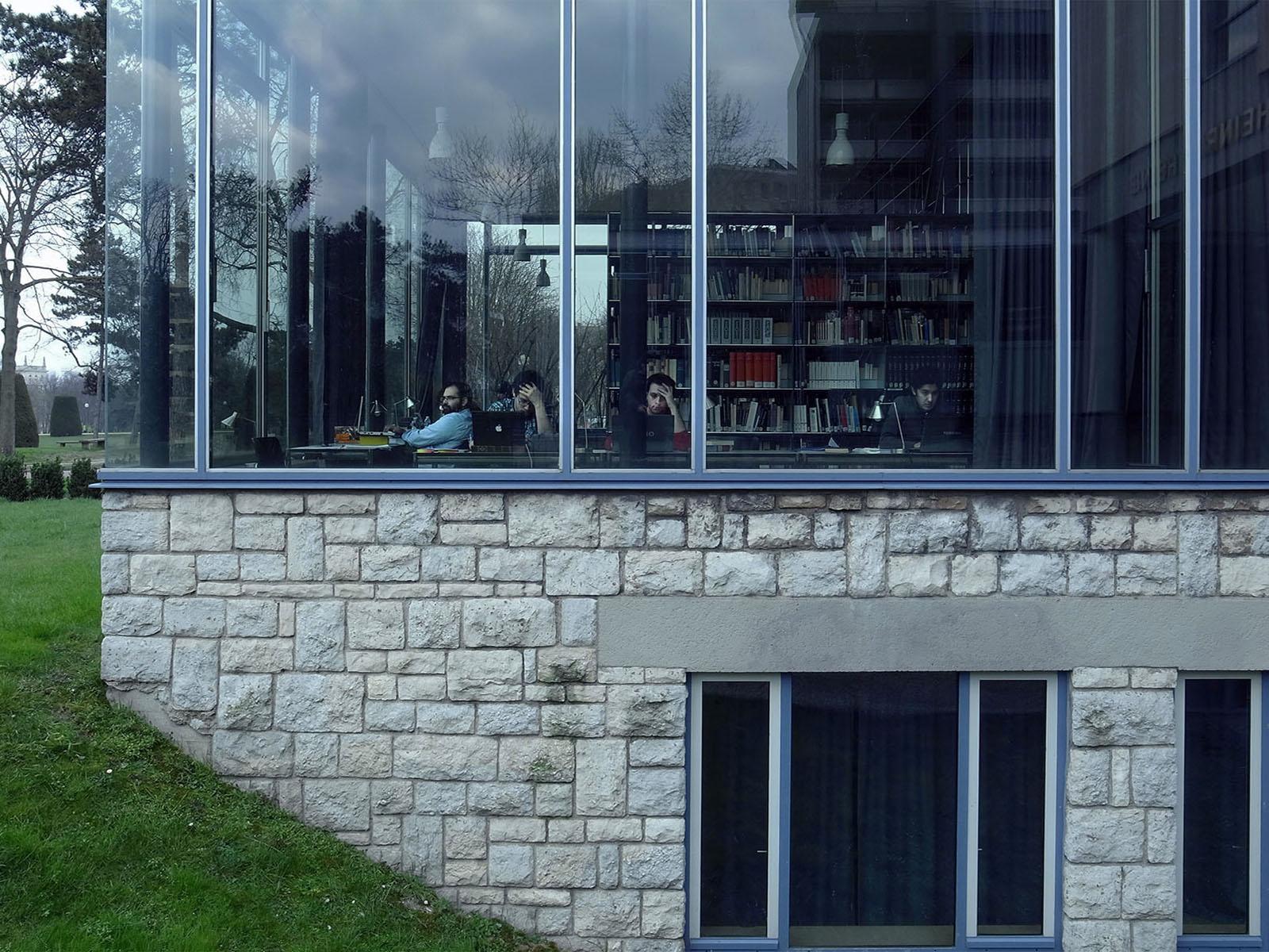 maison-allemagne-biblio