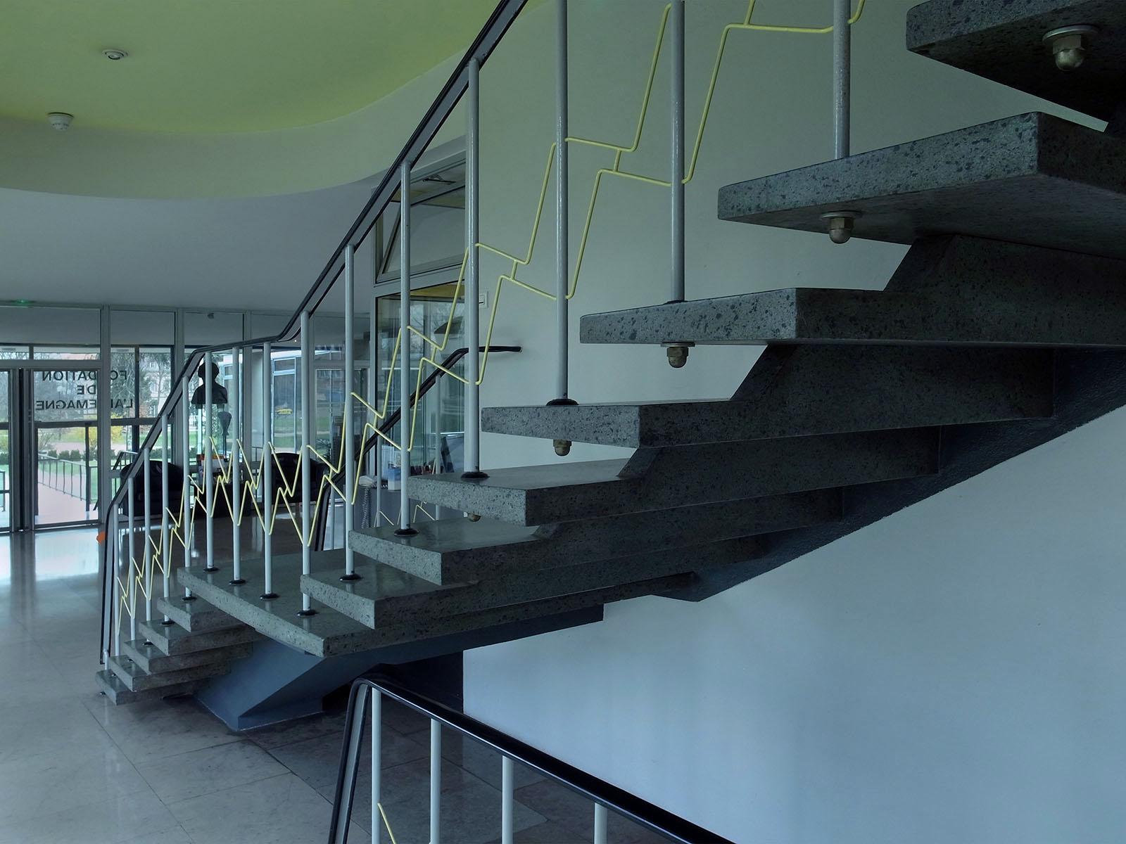 maison-allemagne-escalier