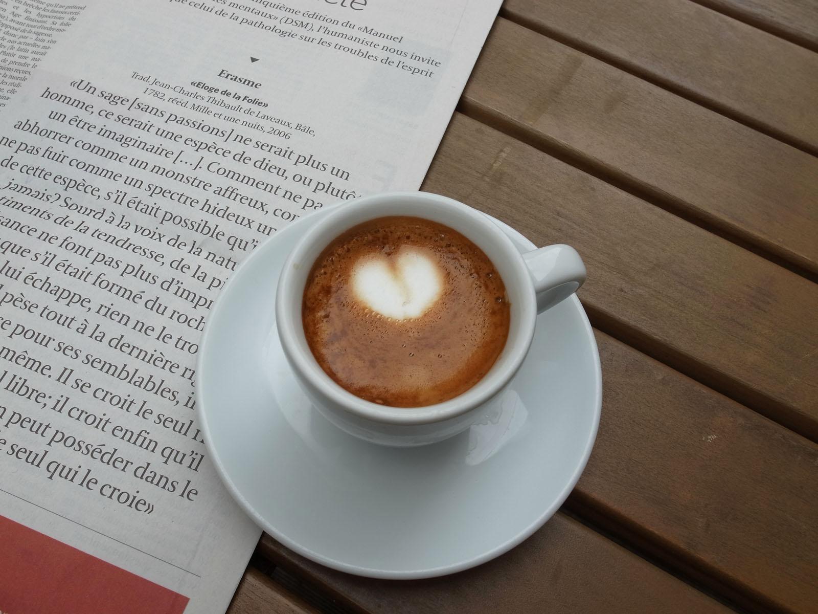 cafe-geneve-18mai2013
