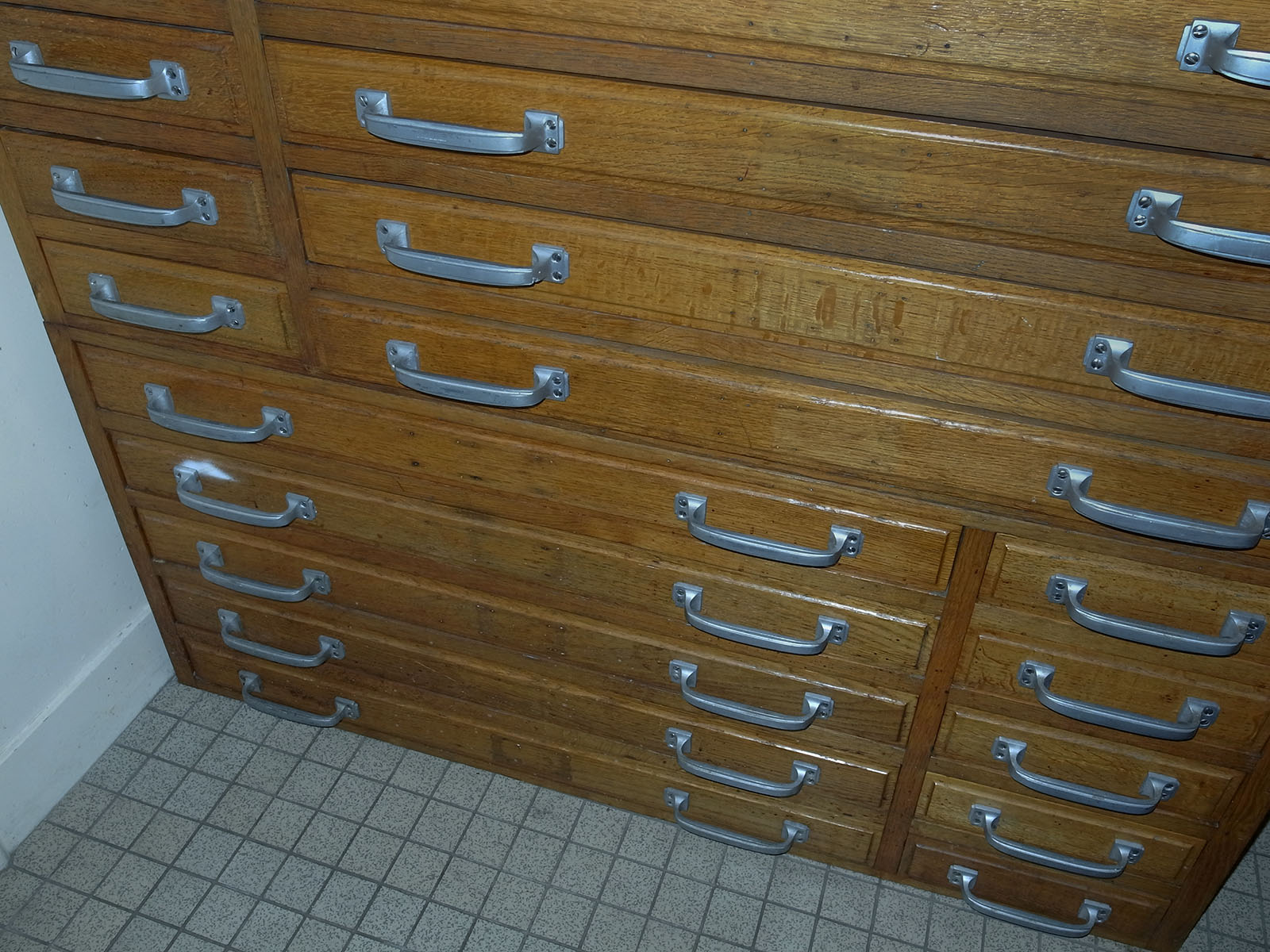 meuble-tiroirs