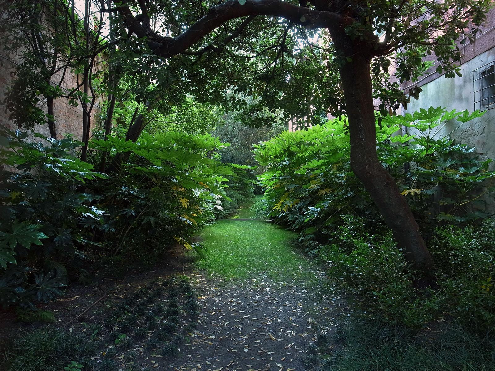zitelle-jardin