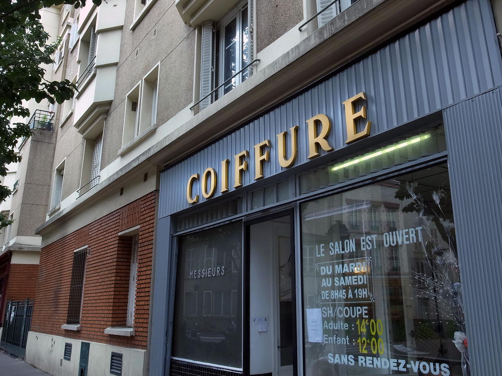 coiffure-butte-aux-cailles