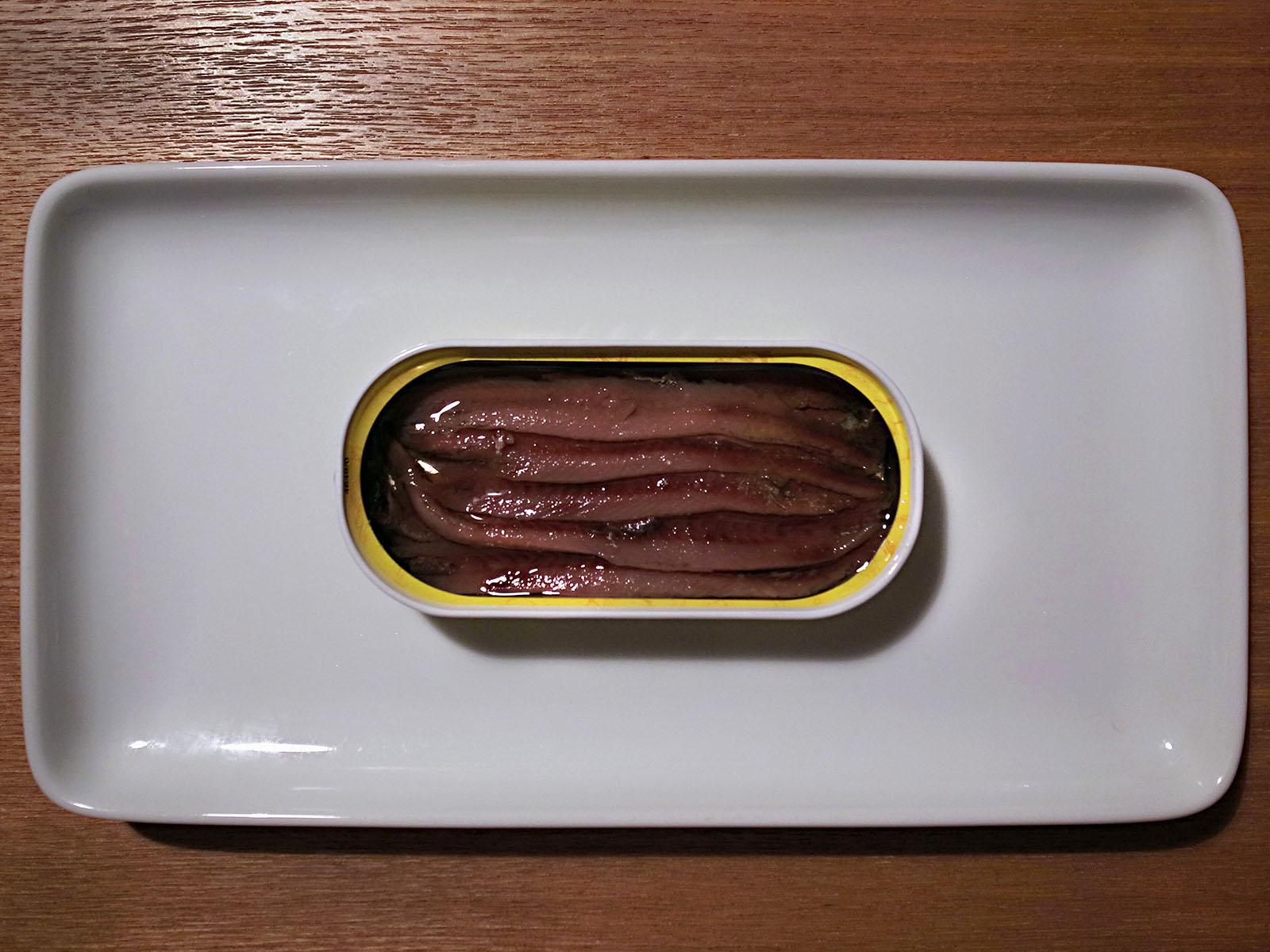 aix-anchoix