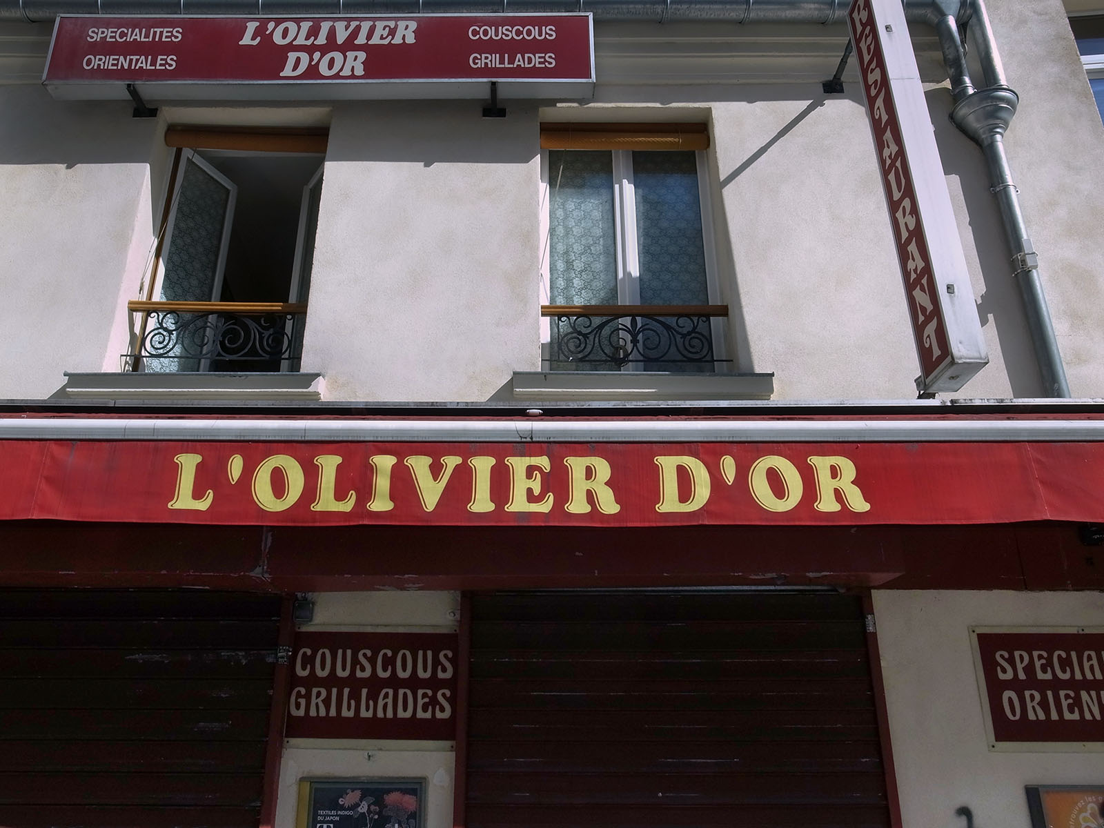 olivier-or-montreuil