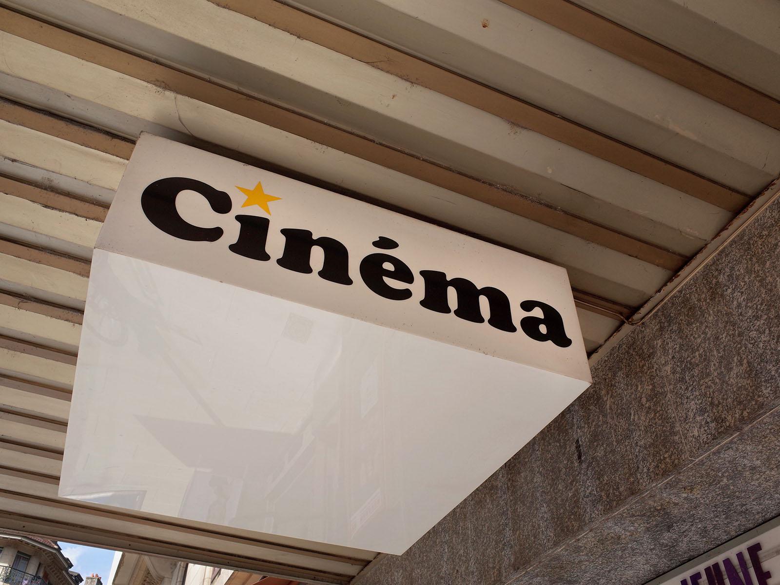 cinema cooper geneve