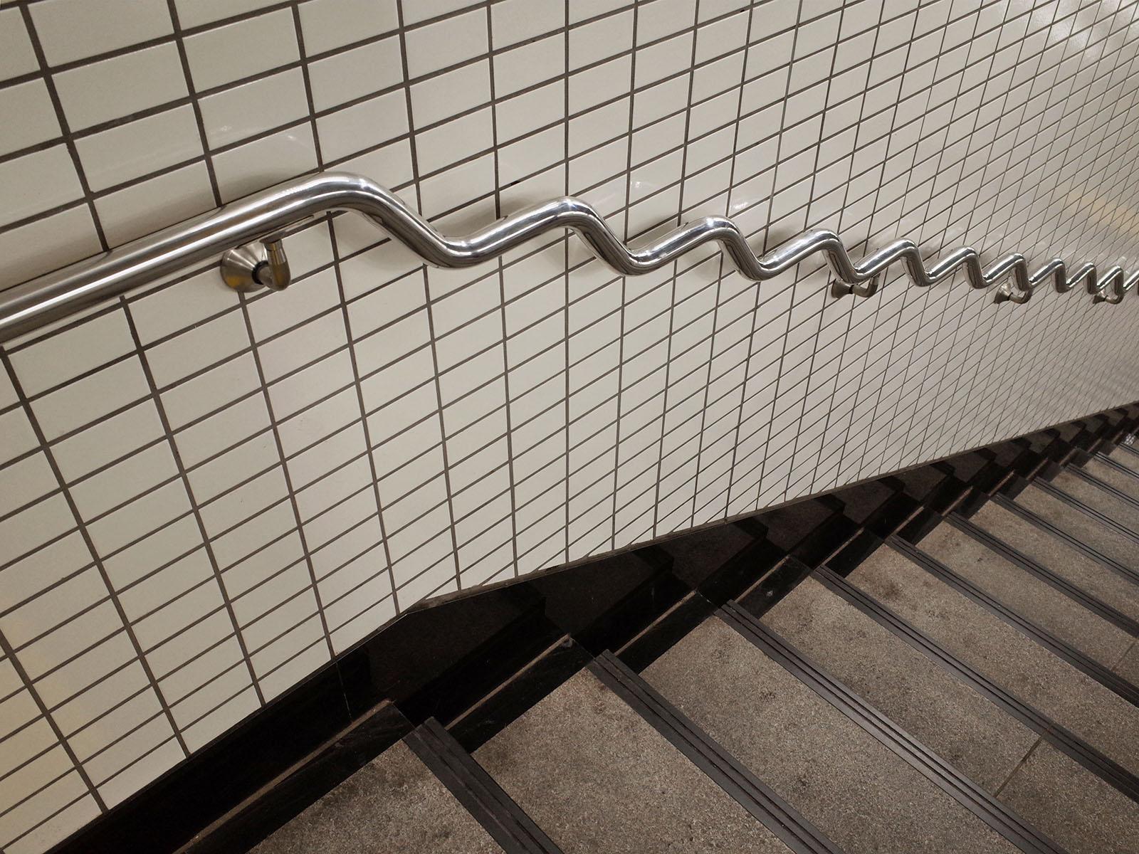 harajuku rampe