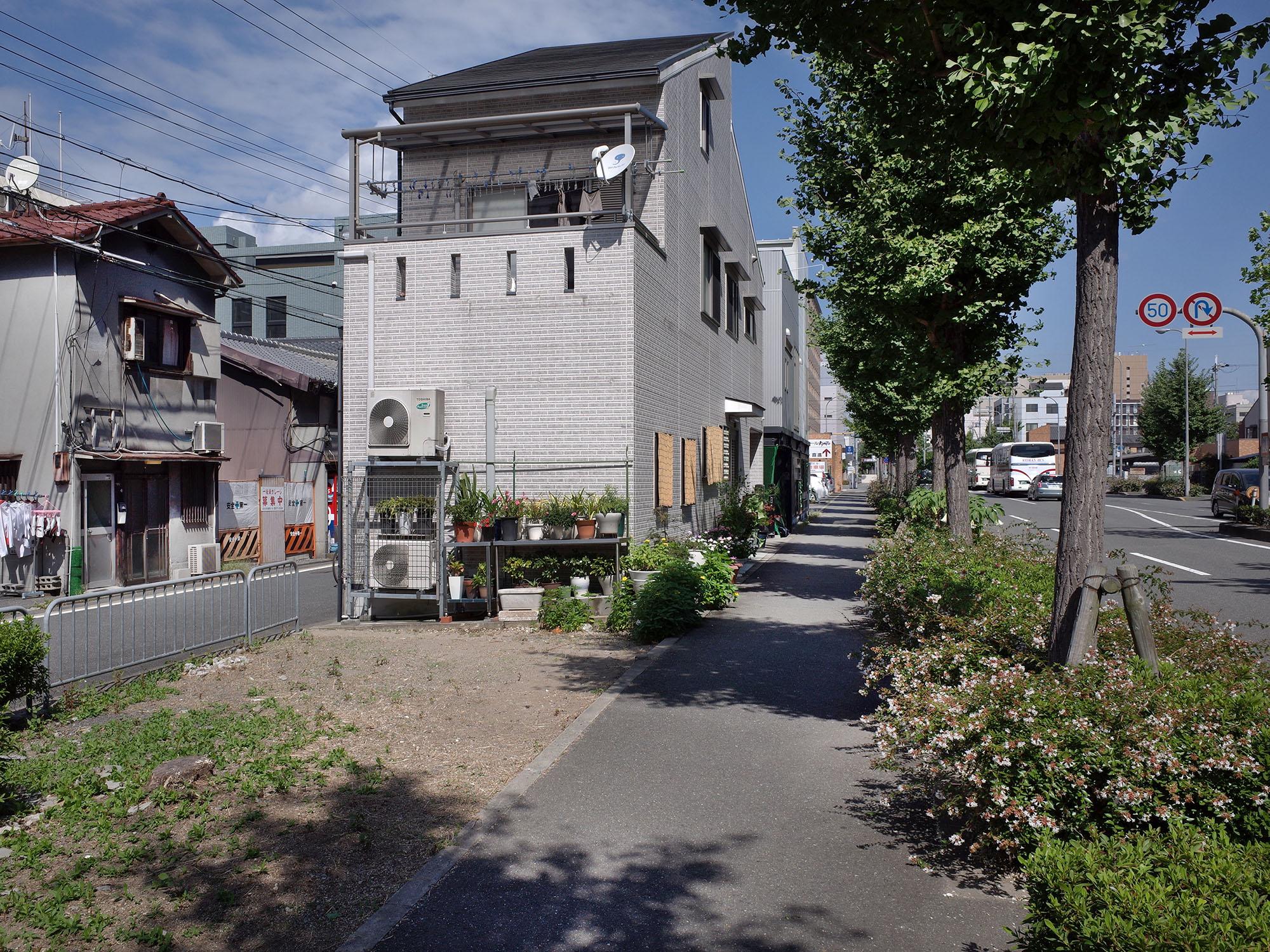 kyoto-karasuma-rue