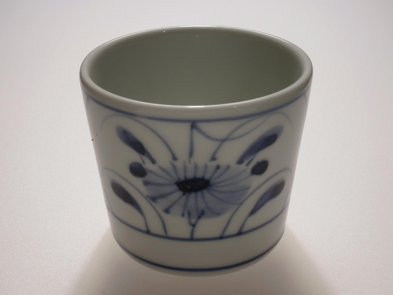 dainichi fleur pers