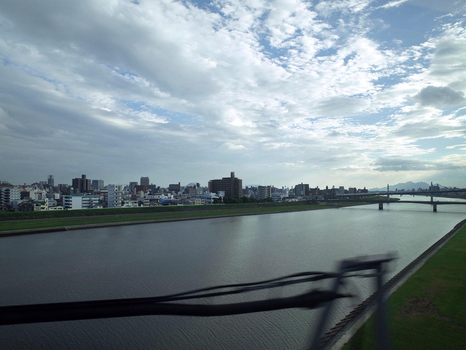 hiroshima-vue-2013